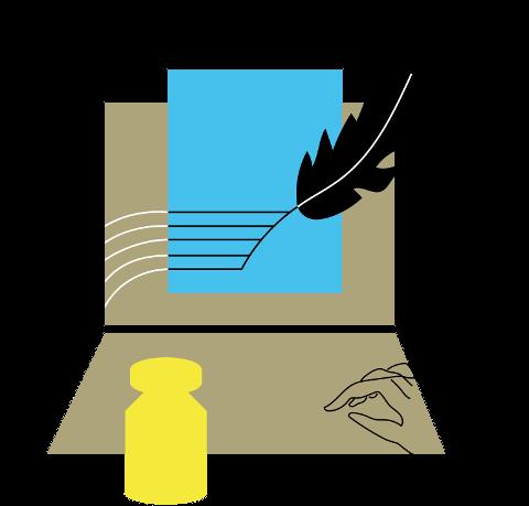 pennakuva